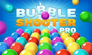 Bubble Shooter 8 Kostenlos Spielen